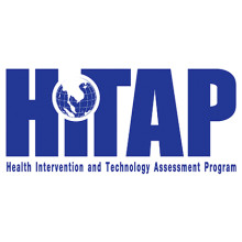 Health Intervention and Technology Assessment Program